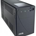 UPS-Powercom-BNT-1000AP